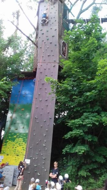 park (4) (Kopiowanie)