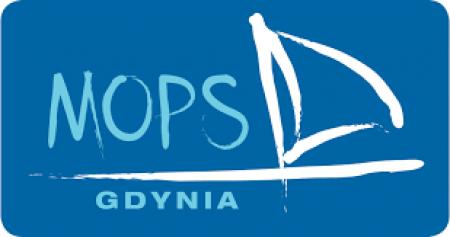 MOPS Gdynia - dofinansowanie do pobytu dziecka w przedszkolu