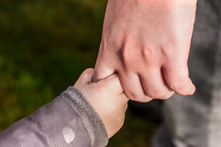 Informacja dla rodziców nowoprzyjętych dzieci