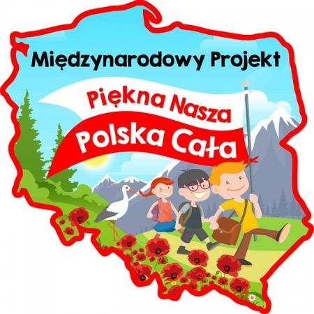 Międzynarodowy Projekt