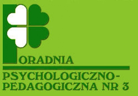 Konsultacja psychologiczno - pedagogiczna