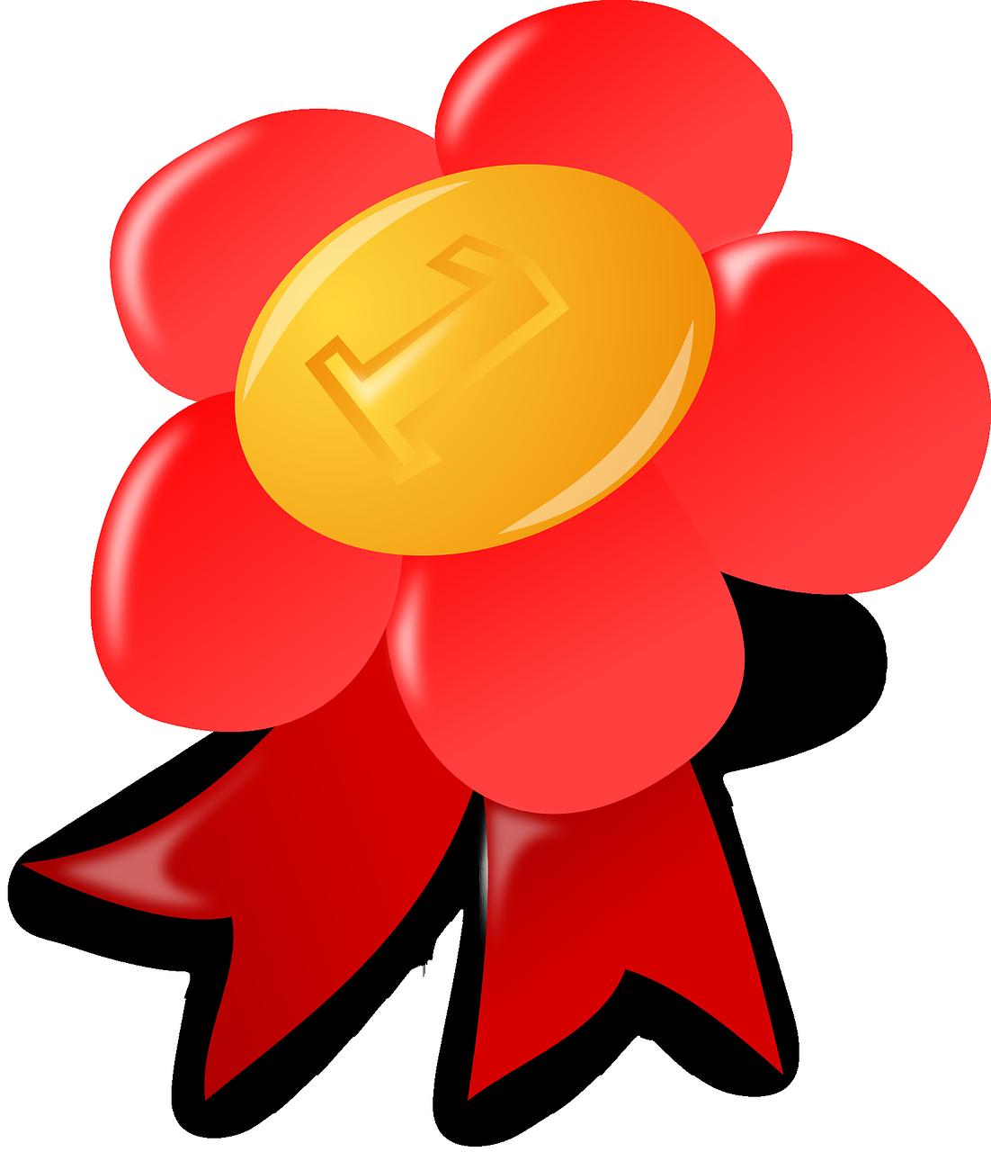 I nagroda w konkursie