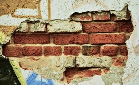 """""""Termomodernizacja ścian budynku Przedszkola Nr 29 przy ul. Adm. Unruga 53 w Gdyni"""""""