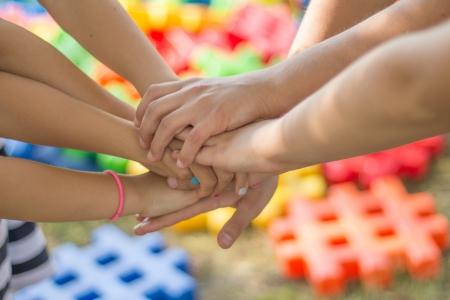 Poradnie psychologiczno-pedagogiczne pomagają