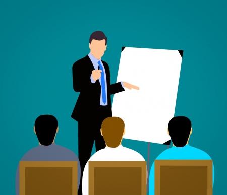 Szkoła Mistrzów - zmiana termminu publikacji wyników naboru do programu