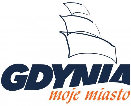 Pismo Prezydenta Miasta Gdynia