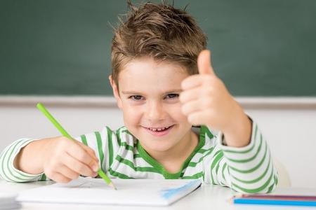 Plan dnia w przedszkolu