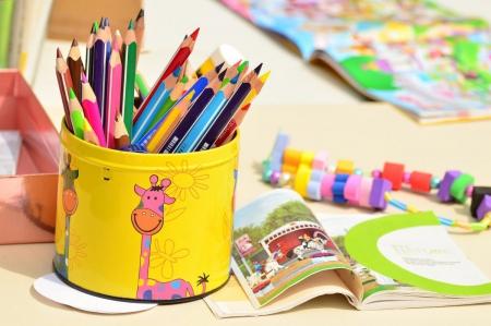 Przygotowujemy przedszkola i żłobki do otwarcia  Strona Główna Aktualności