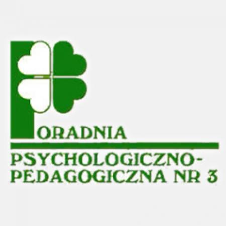 Poradnia Psychologiczno-Pedagogiczna zaprasza na warsztaty
