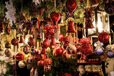 Czas świąteczno-noworoczny