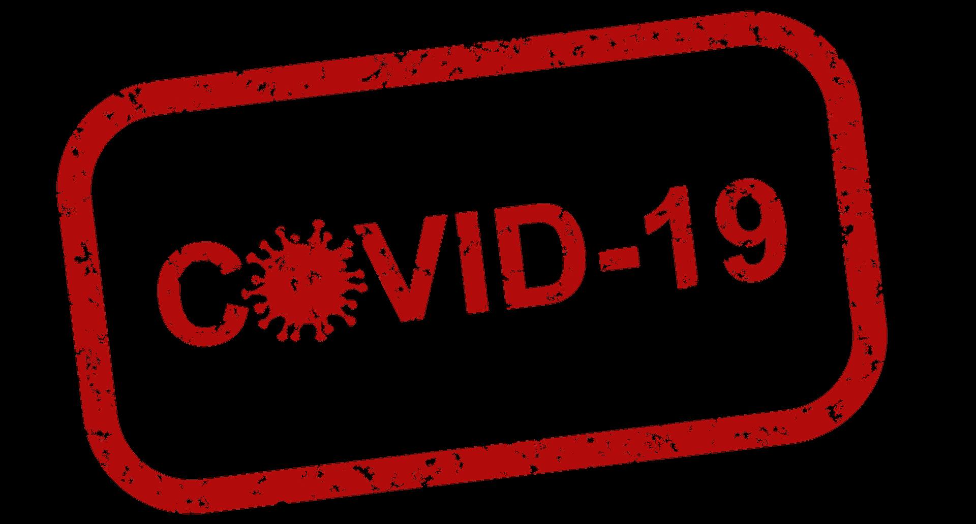 COVID-19 w przedszkolu -  aktualizacja